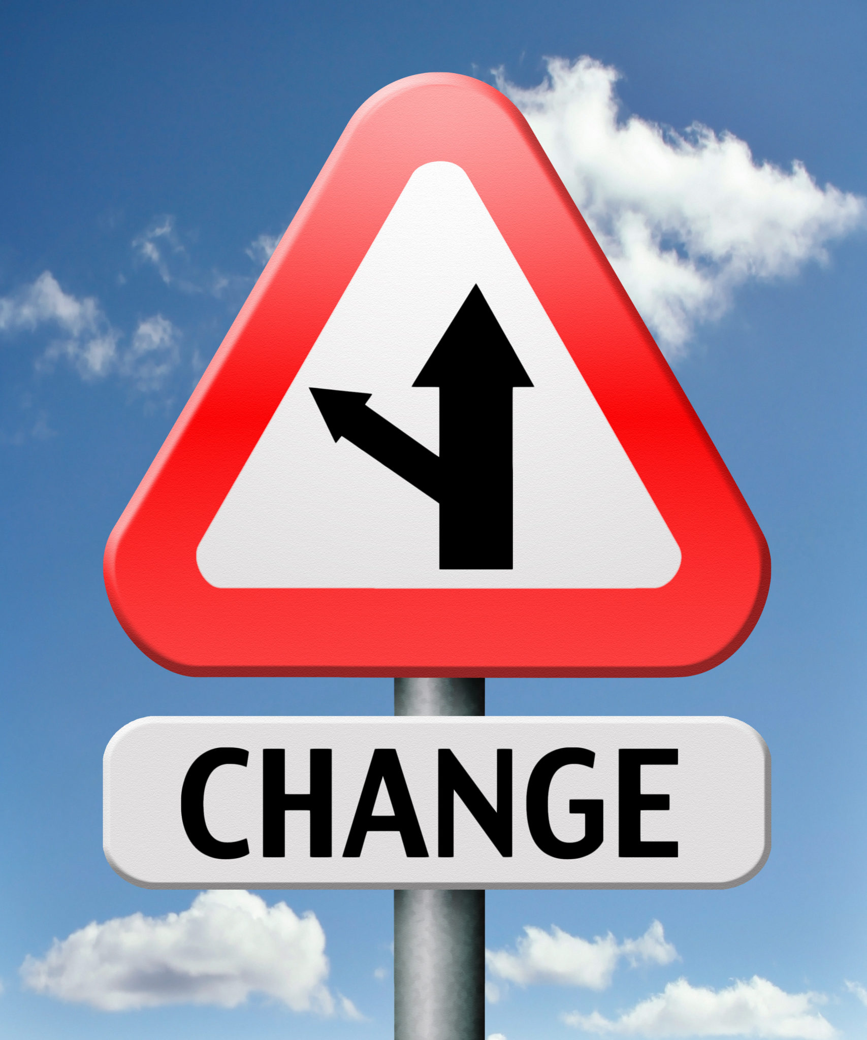 Introduction to Change Control