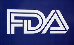 FDA Audit Team