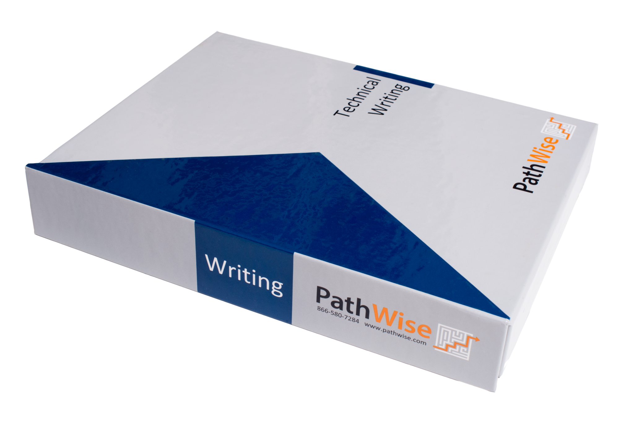 Technical Writing Principles Training